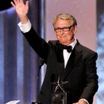 RIP Oscar-winning filmmaker #MikeNichols who passed away yesterday at the age of 83. http://t.co/cbsEsiGF9U