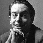 RT @AdviceToWriters: Be light, stinging, insolent, and melancholy. KENNETH TYNAN  #amwriting #writing http://t.co/OwPQgsz8j9