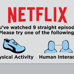 11 suggestions we wish @netflix would make http://t.co/lIJtBSOOOM http://t.co/nWSDNMWgPj
