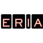Superfan: This Man Has Agreed To Be Murdered To Ensure A Second Season Of @Serial http://t.co/OsdSMxjVDN http://t.co/HdUnjqPzeh