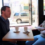 #ShineALight: @WillieGeist to renovate homeless shelter  Donate: http://t.co/6cLTLXwFXj Learn: http://t.co/E1mdLCLyCB http://t.co/I0M1sHwdbJ
