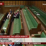 Labour MPs really worried about losing Scotland http://t.co/dAP1ZcxDNw
