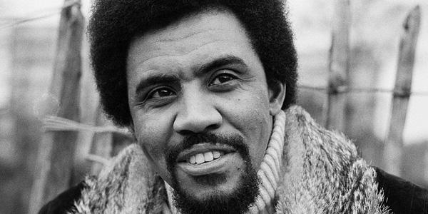 Motown star Jimmy Ruffin dies at 78