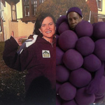 Another mystery solved by LLPD.  Here is why the @nytimes  said grape salad is a Minnesota Dish #grapegate http://t.co/Xe1MJStp2r