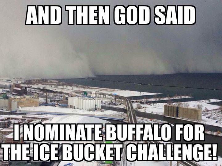 "Le meilleur ""meme"" que j'ai vu à propos de #BuffaloSnow ;) via @ghislaincouture http://t.co/tMXluB2BYq"