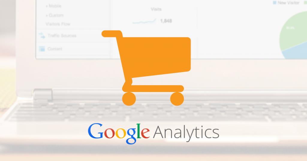 Google analytics ecommerce prestashop counter strike global offensive launcher error