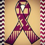 Hey @FSU_Football ...#GatorNation is praying for yall today! Stay Strong! #PrayForFSU http://t.co/LPOimaGw7Z