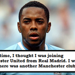 Robinho on joining Manchester City in 2008. #MCFC http://t.co/h6lUL3vo0T