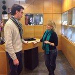 Escolta activa a Centre Històric -Eix Comercial. Contactans whatsapp 656565919 o toni@tonipostius.cat #Lleidaensmou http://t.co/tY9w2VIjlA