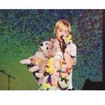 Sdds Bangerz Tour no Brasil ❤️ #MTVStars Miley Cyrus http://t.co/8VMCqdtURC