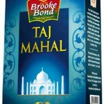 Azam khan said Taj Mahal should be handed over to Muslims! here is taj mahal take it bro! #WahAzamWah http://t.co/xMl695uHKc