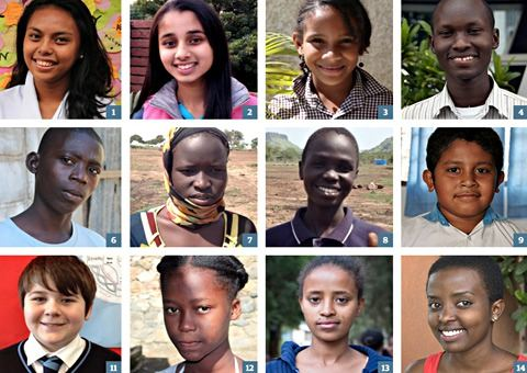 15 children around the world tell us what child rights means to them http://t.co/x0S9Dg0teW @unicef http://t.co/3kj6TjR4Xg