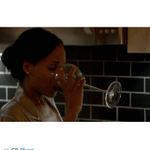 If Olivia Pope Had Instagram http://t.co/Nivi8ffjlL http://t.co/MjXuo8fZ5S
