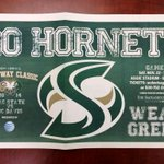 Grab a copy of the @sacbee_news today and get the official Causeway Classic cheer card! #BeatDavis #StingersUp http://t.co/2bGSsdegfn