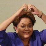 Combate à corrupção nunca foi tão firme e severo, afirma Dilma http://t.co/kl3DYKxTtK http://t.co/V2a9kM84DO