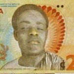 Kwame Nkrumah sef bore plus the economy. Lmao http://t.co/tOpG2y2MWp