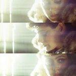 SEAN YOUNG #HappyBirthday (born Nov.20) Rachael in BLADE RUNNER (1982) #scifi http://t.co/ItetNVWn1c
