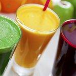 Dieta líquida, mesmo que por um dia, atrapalha perda de peso, diz especialista http://t.co/P2Aa3LHsKx http://t.co/oeUQ5XMkDW