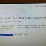 """""""L'excellente initiative #ecopop"""" -> allôôô @Swisscom_fr?! #ChVote http://t.co/OEhmOLaoDR"""