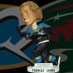 #TBT: RT for a chance to win #mnwild star @t_vanek26s #USHL bobblehead http://t.co/MfrPdl242F