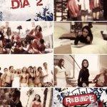 mds parece que foi ontem e já ta terminando a segunda temporada! ???????????? scrr #Rebelde2x109 #Rebelde2x110 ❤️ ???? ???? http://t.co/JZskimOLjA