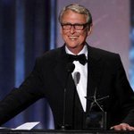 As Hollywood mourns the death of Mike Nichols, read Todd McCarthys tribute to the director http://t.co/Dh1ZgPZqoQ http://t.co/YJl0mQV97J