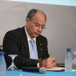 Lava Jato: BC determina bloqueio de R$ 47,8 milhões http://t.co/YPRqtm1o0W http://t.co/myVPqgBbWj