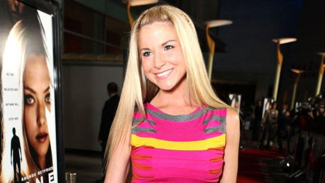 Watch the Memorial Video for MTV Reality Star Diem Brown