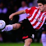 Sheffield Utd retract offer to let convicted rapist Ched Evans use their training facilities http://t.co/8z9hrbZMI0 http://t.co/uMyXoZ2xoh