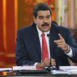 #Venezuela   Presidente @NicolasMaduro destacó liderazgo de Chávez en la recuperación de industria petrolera http://t.co/Hj4sjdosSq