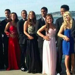 "Principal Tweets ""Every White Girl's Father's Worst Nightmare Or Nah?"" http://t.co/YM2AxQ3F31 http://t.co/hVxMhcPbNW"
