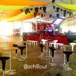 @zchillout tiene las mejores mesas cócteleras para tu evento.Acompañanos el 3 de diciembre http://t.co/i0q7qPQpHx http://t.co/BvMIEZ1S04