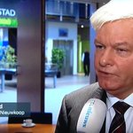 Whats in a name: de burgemeester van de door vogelgriep getroffen gemeente http://t.co/0ofZDtjfIS