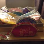 #sunderlandhour Beautiful Chinese silk Feng Shui purses with coins of abundance now at Inspire Holistics ???? http://t.co/zX1lz0GQGa