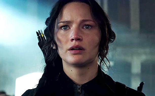 How could 'The Hunger Games' continue after the movies? Just ask Harry Potter: