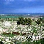 #الخليل طبيعتها جبلية حيث يبلغ ارتفاع بعضها عن سطح البحر أكثر من 1032م وتعد سلسلة جبالها الأكبر في #فلسطين #smcpal http://t.co/Mk6ab5hK6p