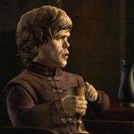 Atores de 'Game of Thrones' estarão em novo jogo da série http://t.co/dWaQWkoMgj http://t.co/ZiKszeZj7B