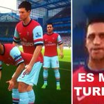 me encanta el FIFA http://t.co/LS9mo8K6iY