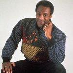 Cosby fallout continues: NBC, Netflix drops the comedian, TV Land pulls Cosby reruns http://t.co/WENQ1z7j9H @CNN http://t.co/ScisCiNKg1