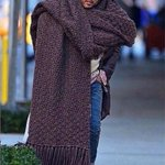 Lenny is not playing with this cold shit http://t.co/o6ubmzXS7z