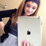 24 Reasons Why It's Time To Stop Taking Pictures With iPads http://t.co/NL6I9vctgM http://t.co/V5Zrv34I1G