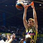 Maç Sonucu | Emporio Armani 74-80 Fenerbahçe Ülker. İtalyadan galibiyetle dönüyoruz! #EA7FBU #FenerbahçeÜlker http://t.co/uzoUqlgSPc