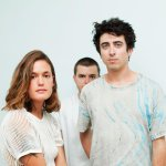 Giveaway time! RT for your chance to win a pair of tickets to see @Wet live in the Entry this Sunday. http://t.co/szGVavQ4zZ