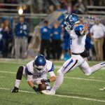 Wampus Cats (@ConwaySchools) host Fayetteville with semi-finals on the line http://t.co/UsgceEiQ2s http://t.co/eGGdbWLrvu