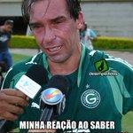 O futebol está de luto! http://t.co/6UwX2vWaoy