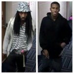 ODU police release photos of 2 other suspects in Nov. 8th dorm room rape case.  @13NewsNow http://t.co/hsWkUGyQUc
