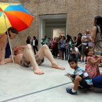 Mostra na Pinacoteca tem fila de 2 horas http://t.co/2UHPMKa303 -via @EstadaoSaoPaulo http://t.co/R04TdzdMPs