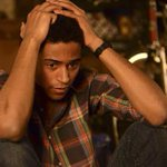 The Wes Gibbins Story: 101 Ways a White Girl Will Get You Locked Up http://t.co/IL2aMc7hRV