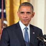 Obamas executive action will protect 5 million undocumented immigrants http://t.co/JRwf7sRjon http://t.co/DrH0pw8zUG