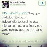 @EmelecDice la hinchada más fiel del Ecuador (según ellos) jajajajajjaa #Basuras http://t.co/0wAKiaBP2R